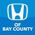 Honda of Bay County