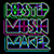 Dubstep Music Maker