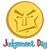 Judgement Day Game