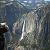 Top 10 waterfalls in world