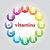 VitaminsMania