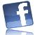 Facebook Fan App