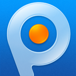 ������� PPTV