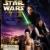 Star Wars Episode VI Quotes