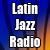 Latin Jazz Radio