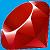 Enciclopedia de Ruby