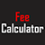 eBay Fee Calculator