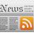 TechNews India
