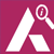 Axis Bank India Locations