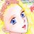 Virgin Princess, Tycoon's Temptation(harlequin)