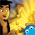 Ali Baba and The Forty Thieves HD