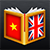 Vietnamese<>English Dictionary