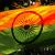 National Treasures of India