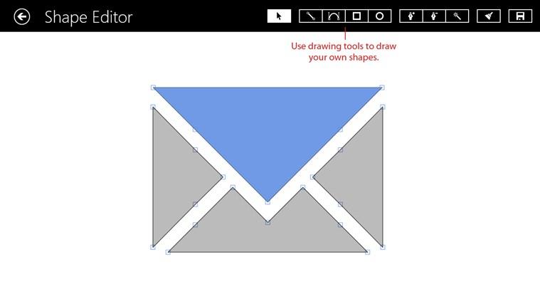 Art Text screen shot 5