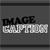 ImageCaption