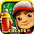 guide SUBWAY SURFERS ONLINE