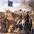 Battle of Panipat 1 & 2