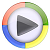 video player for windows 8