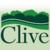 Clive Public Library Mobile