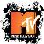 MTV Highlights app