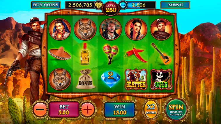 download more chilli free slots