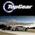 Top Gear Fans