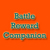 Battle Reward Companion