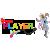 Krystal Player