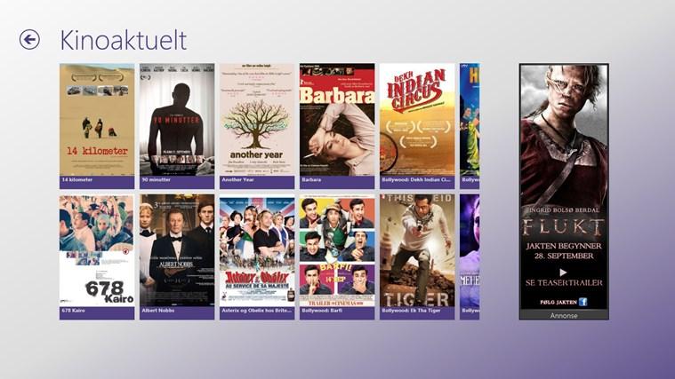 Filmweb skjermbilde 5
