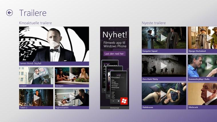 Filmweb skjermbilde 7