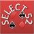 SELECT 52