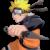 Naruto Puzzle