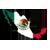Presidencia Mexicana