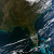NOAA Image Of The Day