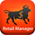 Retail Biz Manager