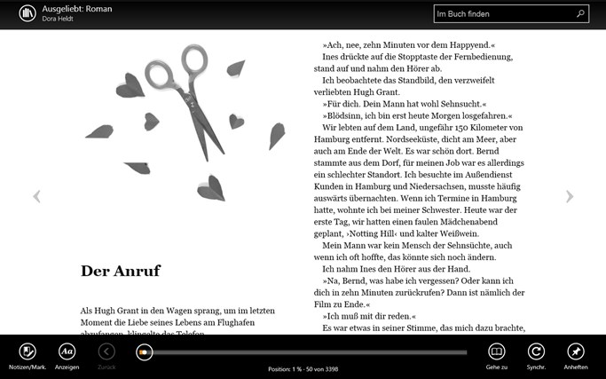 Kindle Screenshot 3