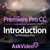 Introduction to Premiere Pro
