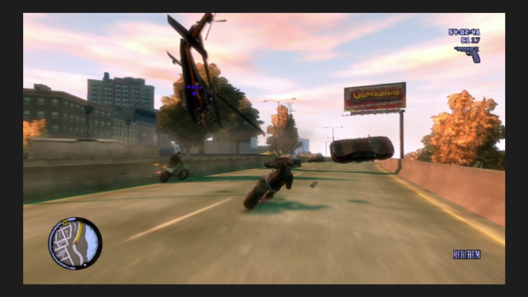 Download Gta Full Version For Android Free Pc