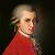 莫扎特的音樂世界