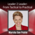 Leader 2 Leader—From Tactical to Practical (Marsha Sue Petrie)