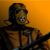 Doom Explorer