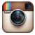 Instagram Explorer