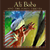 Ali Baba AND THE FORTY THIEVES 3 in 1