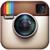 Instagram Forever