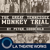 The Great Tennessee Monkey Trial (Peter Goodchild)