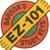 Barron's EZ English Literature