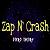 Zap n' Crash