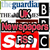 UK Newspapers RSS