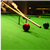 Know Snooker