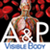 Anatomy & Physiology - Learn Anatomy Body Facts - Study Reference for